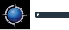 GROUP GEOS Logo